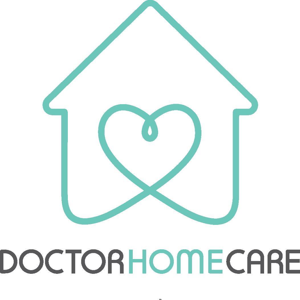 Νοσηλεία Κατ Οίκον | Doctor Home Care | Νοσηλεία Σε Όλη την Αττική