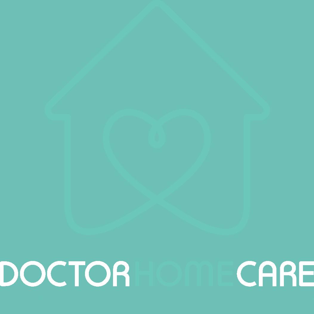 Κατ-Οικον-Νοσηλεια-Doctorhomecare